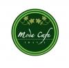 Работа в Moda cafe travel