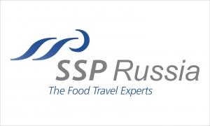 Работа в SSP Russia
