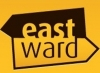 Eastward (ИСТВАРД, транспортная компания)