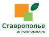 Работа в АПП Ставрополье