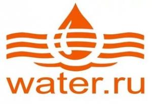 Работа в Центр Водных Технологий