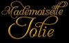 Работа в Mademoiselle Jolie - французская бижутерия с кристаллами SWAROVSKI