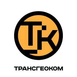 Вакансия в ТРАНСГЕОКОМ в Ростове-на-Дону