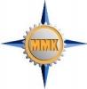 Работа в Международная Машиностроительная Компания