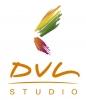 Работа в DVL Studio