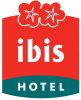 """Работа в Гостиница """"ibis"""""""