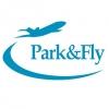 Работа в Park & Fly