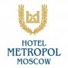Работа в СП Метрополь