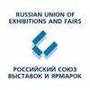 Работа в Российский союз выставок и ярмарок