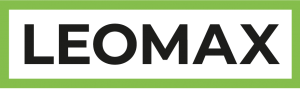 Вакансия в Интернет технологии в Пензе