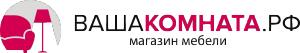 Работа в ВАШАКОМНАТА.РФ