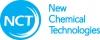 Работа в Новые Химические Технологии