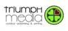 Работа в Триумф Медиа Сейлз