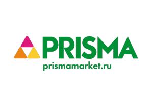 Вакансия в Призма в Санкт-Петербурге