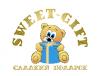 Вакансия в Сладкий подарок в Москве