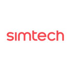 Работа в Группа компаний Simtech