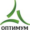 Работа в Оптимум-сопровождение