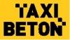 Работа в Такси Бетон