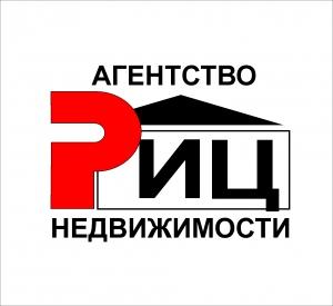"""Работа в Агентство недвижимости """"РИЦ"""""""