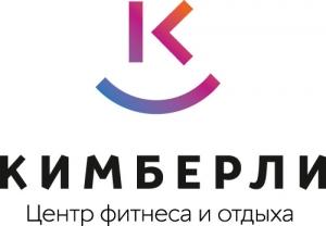 Вакансия в Кимберли Лэнд в Москве