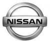 Работа в Nissan Manufacturing Рус