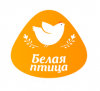 Вакансия в Белая птица в Белгороде