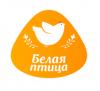 Вакансия в Белая птица в Новошахтинске