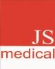 Работа в ДжиЭс Медикал
