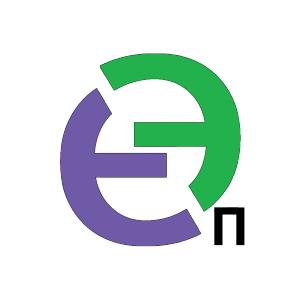Работа в Экоэнергопроект