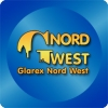 Работа в Гларекс Норд Вест