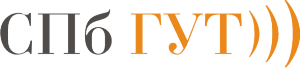 Работа в Санкт-Петербургский государственный университет телекоммуникаций им.проф. М.А. Бонч-Бруевича