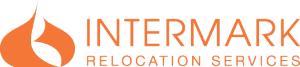 Работа в Intermark Relocation