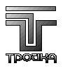 Работа в Компания Тройка Сталь