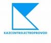 Работа в «Кazcentrelectroprovod» (Казцентрэлектропровод)