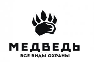 "Работа в ЧОП ""Медведь"""