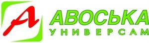 Вакансия в Сеть универсамов Авоська в Московской области