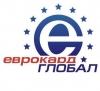 """Работа в ФПГ """"Еврокард глобал"""""""