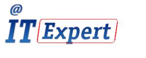 Вакансия в сфере IT, Интернета, связи, телеком в ИТ Эксперт в Пугачеве