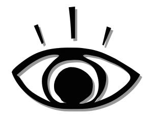 Логотип компании Ф-Инжиниринг