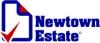 Работа в Newtown Estate