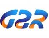 Работа в G2R Company Ltd