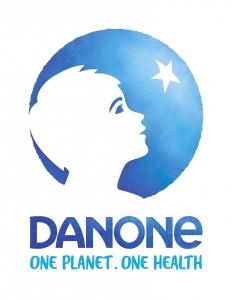 Вакансия в Группа Компаний Danone в России в Ишиме