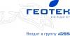 """Работа в """"ГЕОТЕК - Восточная геофизическая компания"""" (ГЕОТЕК-ВГК)"""
