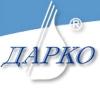 Работа в Агентство недвижимости Дарко