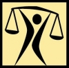 Работа в Рекомендательный юридический сервис www.48prav.ru
