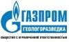 Работа в Газпром геологоразведка