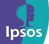 Работа в Ipsos Comcon