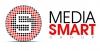 Работа в Media-Smart