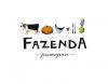Работа в Фазенда