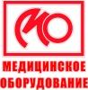 """Работа в Магазин """"Медицинское Оборудование"""""""